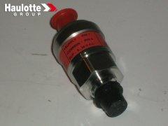 Haulotte压力传感器