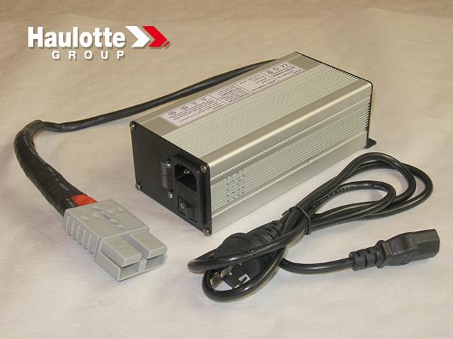 Haulotte充电器